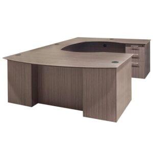 Catalina Drift Desks