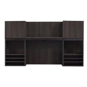 Catalina Gray Storage