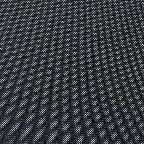 Cort Affinity Used Mesh Back Task Chair, Black