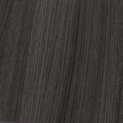 goSIT New 30x60 Heavy Duty Folding Table, Gray