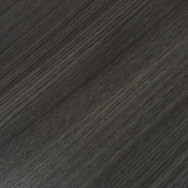 Everyday Laminate Reception Desk, Gray
