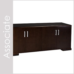 Associate Wood Veneer Conference Series
