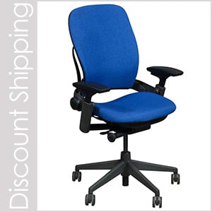 Discount and Free Shipping Chairs