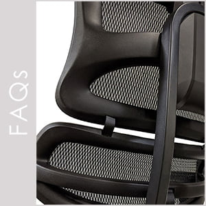 Office Furniture FAQs