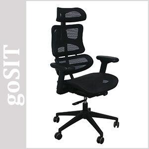 goSIT Chairs
