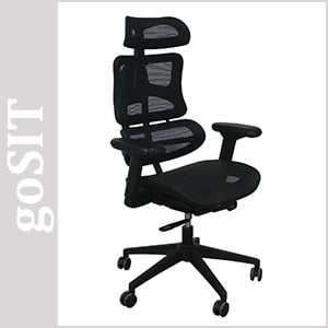 goSIT Office Chairs