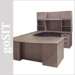 goSIT Office Desks