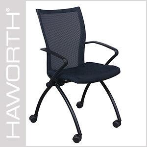All Haworth Chairs