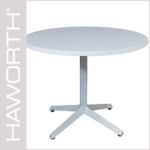Haworth Tables
