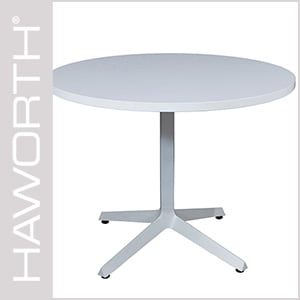 Haworth Tables