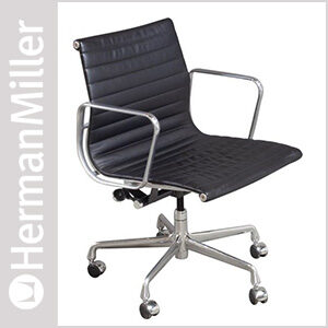 All Herman Miller Chairs