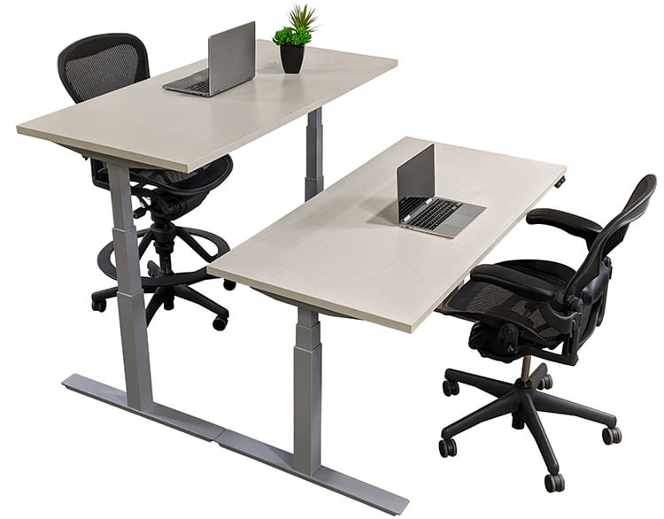 New And Used Office Furniture National Office Interiors And Liquidators