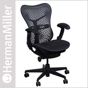 Free Shipping Herman Miller Mirra