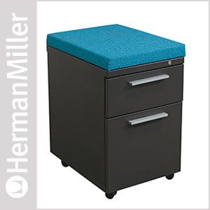 Herman Miller Storage and Filing