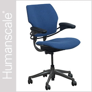 Free Shipping Humanscale