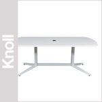 Knoll Tables