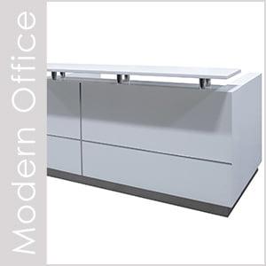 Modern Office Series