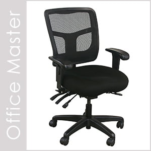 Free Shipping Office Master