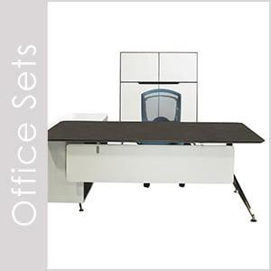 Office Desk Sets