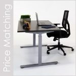 Price Matching on Office Furniture