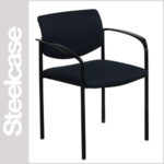 Steelcase Player Chairs