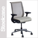 Steelcase Think Chairs