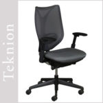 Teknion Chairs