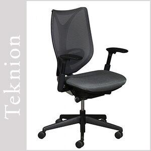 All Teknion Chairs