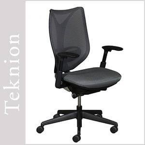 Teknion Chairs
