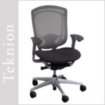 Teknion Contessa Chairs
