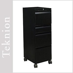 Teknion Storage