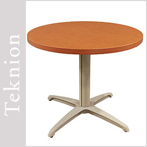Teknion Tables