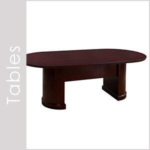 Cambridge Tables