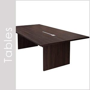 Denmark Tables