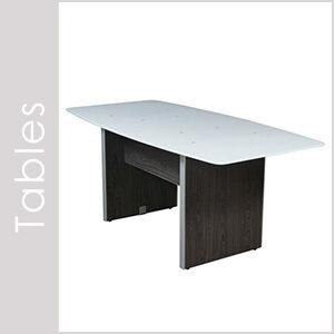 Manhattan Tables