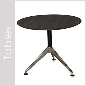 Morgan Gray Tables