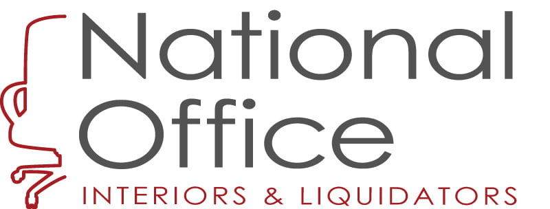 National Office Interiors and Liquidators