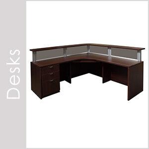 Rio Desks