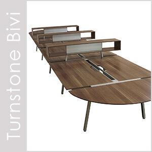 Turnstone Bivi
