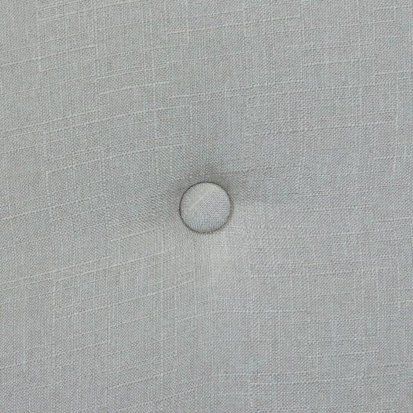 Marshall Used Counter Stool, Light Gray